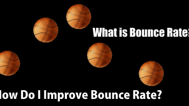 what-is-bounce-rate-basketball-image-600x300