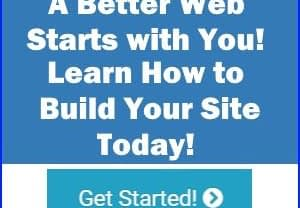 Learn How to Build a Website with WordPress