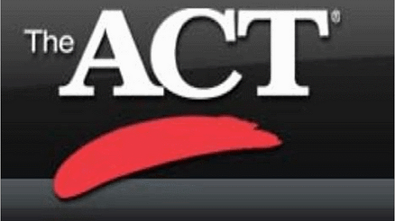 act-exam-logo