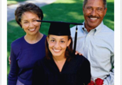 latino-or-hispanic-family