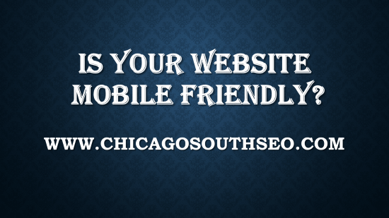 is-your-website-mobile-friendly