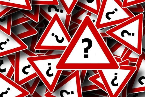 road-sign-question-marks-faqs