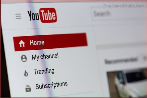 How to Create a YouTube Account and Channel